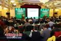 食品安全水平的提升是中国食品工业由大到强的重要标志