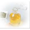 维生素A油 醋酸酯