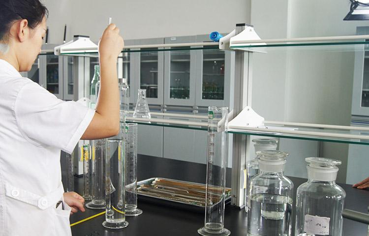 科学探寻汤沟酒窖香幽雅秘密:111种酯类化合物近茅台