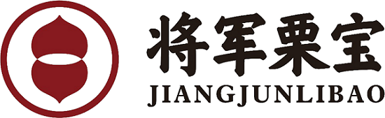 安徽金栗堂生物科技有限公司