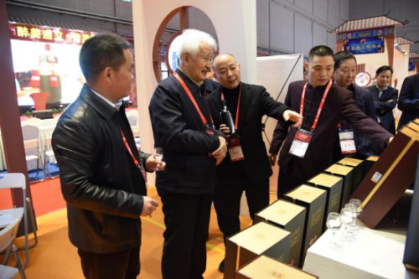 贵州仁怀酒投公司:引领酒业转型跨越,推进酒旅深度交融