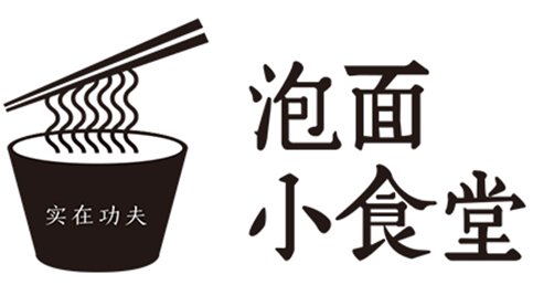 logo logo 标志 设计 矢量 矢量图 素材 图标 483_258