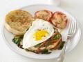 轻食主义到底是什么呢?