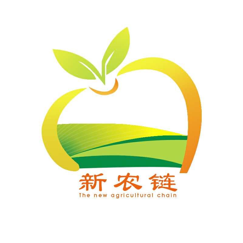 北京疏宁果美贸易有限公司