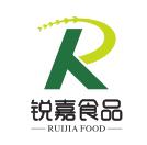 四川省锐嘉食品工业有限公司