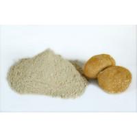 猴头菇粉 猴头菌粉 猴菇粉 厂家直销