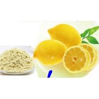 柠檬粉 果蔬粉 琦轩食品