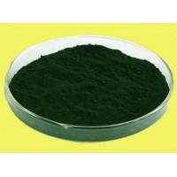 郑州宏兴食品级着色剂叶绿素铜钠盐价格添加量