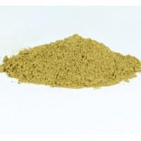 香菜籽粉 芫荽籽粉 芫荽粉 厂家直销