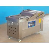 润康真空包装机DZ-600/2S型真空全自动包装机