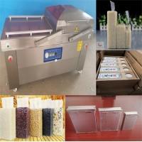 米砖真空包装机可定制