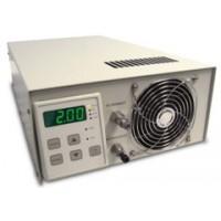 琛航代理SSI Model SFC-24二氧化碳柱塞泵