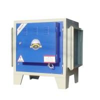 供应专利产品静电等离子油烟净化器