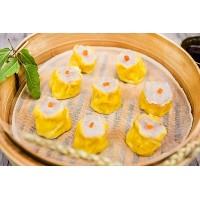 广州 广东茶点加盟-广式早茶全国十大品牌