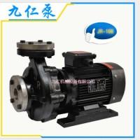 热水泵,高温油泵,高温热水泵,高温水泵