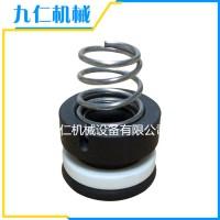 泵用机械密封、水泵配件轴封、模温机水泵、油泵