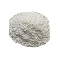 山梨酸钾价格 山梨酸钾厂家
