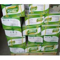 食品级TBHQ价格 TBHQ用量  油脂抗氧化剂