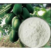 批发木瓜蛋白酶 20万酶活 厂家直销