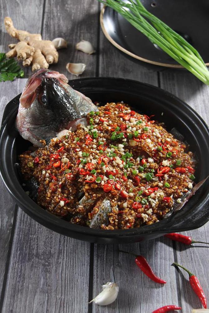 最适合吃吃吃、拍拍拍的三碗水马帮菜