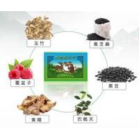 厂家批发保健食品郑州迪国生命滋补素