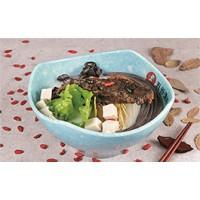 五谷鱼粉加盟掀起美食新风尚