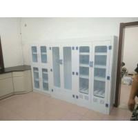 北京厂家直销、PP器皿柜、玻璃器皿柜,现货供应