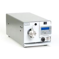 化工装置用SSI  LS CLASS高压柱塞恒流泵