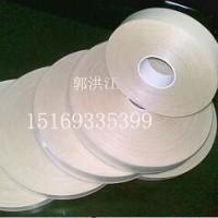 厂家直销黄河龙风干卷绕口径14的蛋白肠衣代替动物肠衣卫生好用