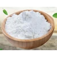 宏兴增稠剂羟丙基二淀粉磷酸酯添加量