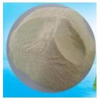宏兴加工助剂乳酸铝含量