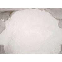宏兴葡萄糖酸钙营养强化剂作用