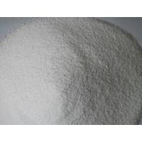 宏兴甜味剂山梨糖醇用法