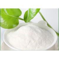 宏兴聚葡萄糖增稠剂添加量