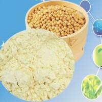 宏兴大豆卵磷脂营养强化剂国标