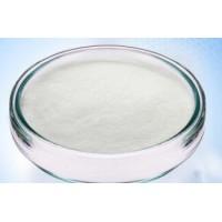 宏兴壳聚糖增稠剂用法