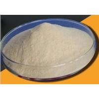 宏兴果胶酶酶制剂使用方法