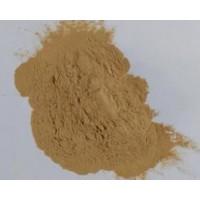 宏兴碱性蛋白酶酶制剂使用方法
