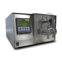 科研设备好伙伴高压计量柱塞泵