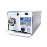 微型催化反应装置配套美国SSI高压恒流泵