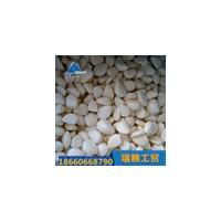瑞粮CG-3000山东蒜米清洗擦干机