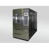 快速温度变化试验箱 温度快速变化试验机 温度实验标准