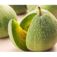 宁夏凯源生物热销 香瓜提取物 香瓜粉 甜瓜浓缩汁 多种规格