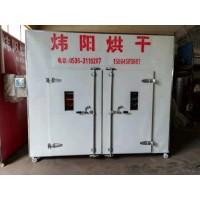 山东桑葚烘干机