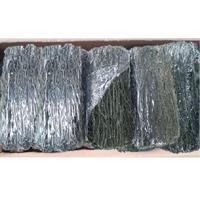 6斤装烘干海带 批发海产品水产干货 供应特级海带丝