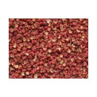 花椒 Sichuan pepeer