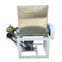 济南小型不锈钢多功能凉皮洗面机家用搅拌机