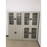 实验室器皿柜,玻璃器皿柜,全钢器皿柜,药品柜 试剂柜