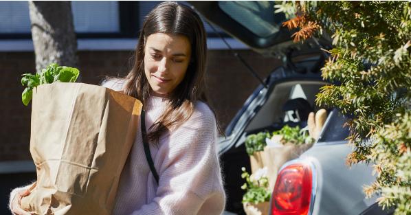国际消费者调查:中国消费者对食品包装态度折