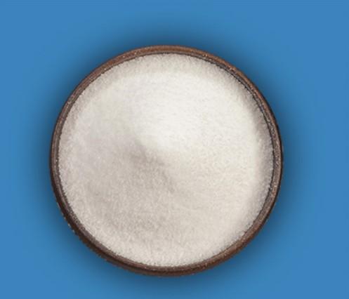 湖南轻工盐业助推健康生活 雪天低钠盐成食盐佳
